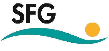 Triathlon des SFG